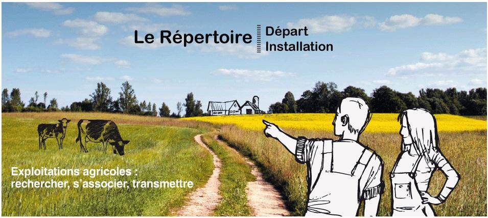Recherche du foncier chambre d 39 agriculture de haute garonne - Chambre agriculture haute garonne ...