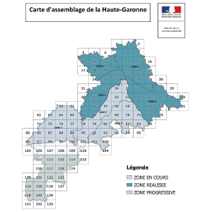 la cartographie des cours d 39 eau avance chambre d 39 agriculture de haute garonne. Black Bedroom Furniture Sets. Home Design Ideas
