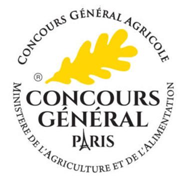 Concours g n ral agricole de paris cga 2019 chambre d 39 agriculture haute garonne - Chambre agriculture haute garonne ...