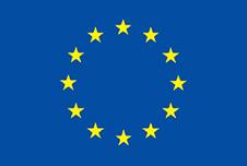 Pac modification d assolement apr s le 15 mai chambre d 39 agriculture de haute garonne - Chambre agriculture haute garonne ...