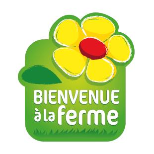 Chambre d 39 agriculture haute garonne - Chambre agriculture haute saone ...